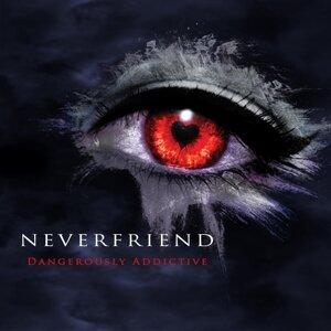 Neverfriend 歌手頭像