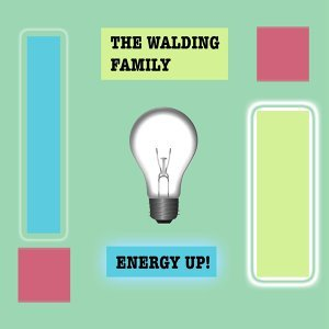 The Walding Family 歌手頭像
