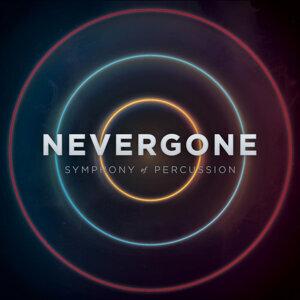 Nevergone 歌手頭像