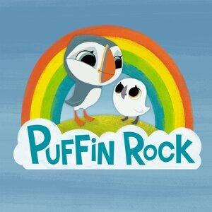 Puffin Rock 歌手頭像