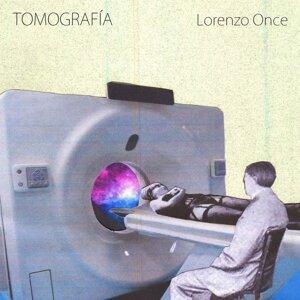 Lorenzo Once 歌手頭像
