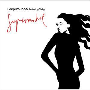 Deep Grounder featuring Virág 歌手頭像