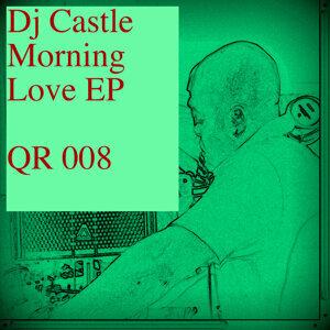 DJ Castle 歌手頭像