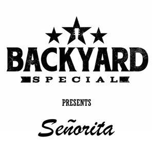 Backyard Special 歌手頭像
