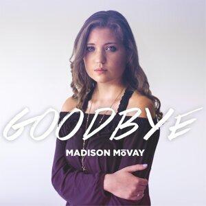 Madison Mōvay 歌手頭像