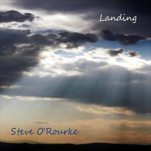 Steve O'Rourke 歌手頭像
