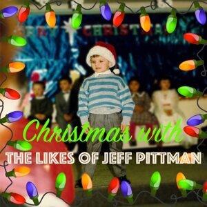 The Likes of Jeff Pittman 歌手頭像