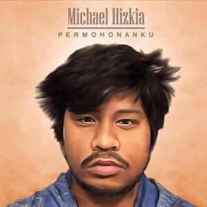 Michael Hizkia 歌手頭像