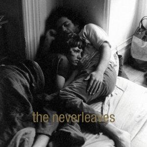 The Neverleaves 歌手頭像