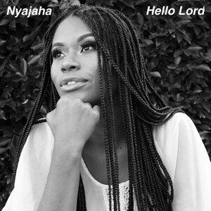 Nyajaha 歌手頭像