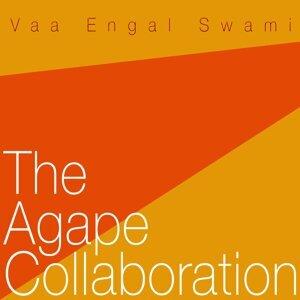 The Agape Collaboration 歌手頭像