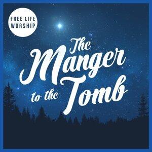 Free Life Worship 歌手頭像