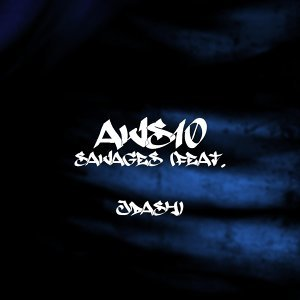 Aws10 歌手頭像