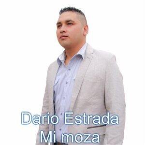 Dario Estrada 歌手頭像