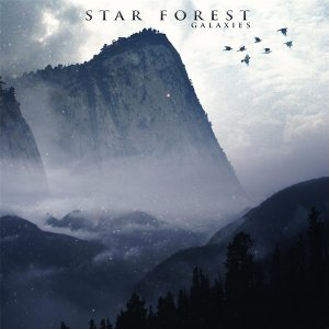 Star Forest 歌手頭像