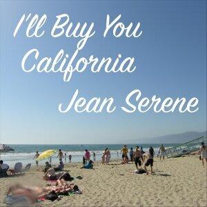 Jean Serene 歌手頭像