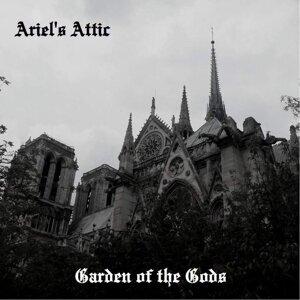 Ariel's Attic 歌手頭像