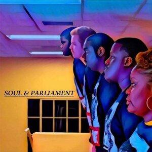 Soul & Parliament 歌手頭像