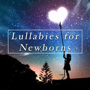 Newborn Baby Sleep Ensemble & Milestones Power & Meditation Relax Club feat. Sleeping Songs Lullabies/ 歌手頭像
