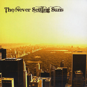 The Never Setting Suns 歌手頭像