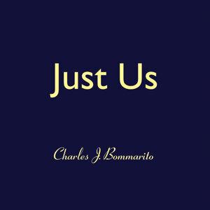 Charles J. Bommarito 歌手頭像