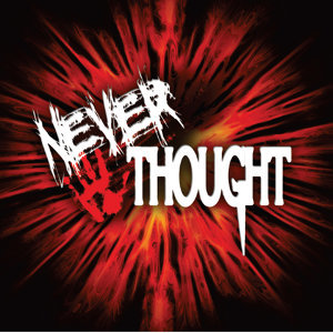 Neverthought 歌手頭像