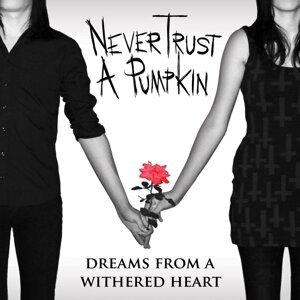 Never Trust a Pumpkin 歌手頭像