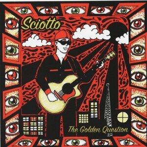 Brandon Sciotto 歌手頭像