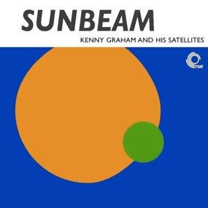 Kenny Graham And His Satellites 歌手頭像