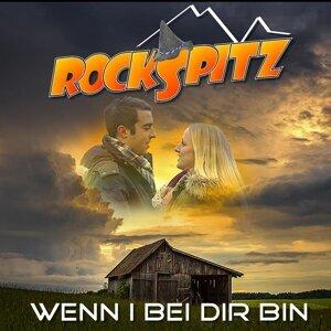 Rockspitz 歌手頭像