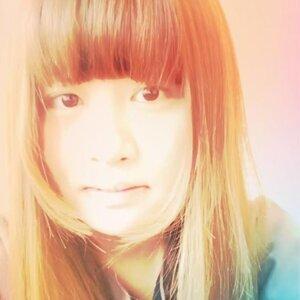 シイナ (Siina) 歌手頭像