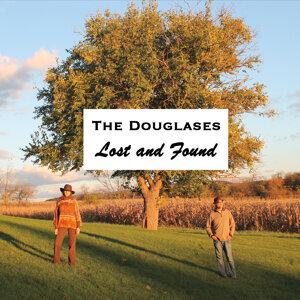 The Douglases 歌手頭像