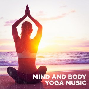 Meditation Music Zone, Yoga Music, Yoga 歌手頭像