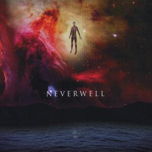 Neverwell 歌手頭像