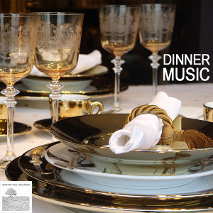 Dinner Music Club 歌手頭像