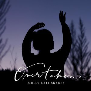 Molly Kate Skaggs 歌手頭像