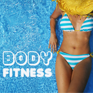 Body Fitness Workout 歌手頭像