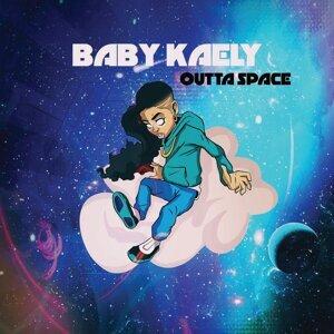 Baby Kaely 歌手頭像