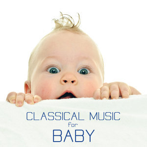 Classical Music for Baby Orchestra 歌手頭像