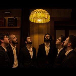 Grupo De Fado Amanhecer 歌手頭像