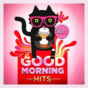 Ultimate Pop Hits!, Billboard Top 100 Hits, Pop Hits for the Morning 歌手頭像