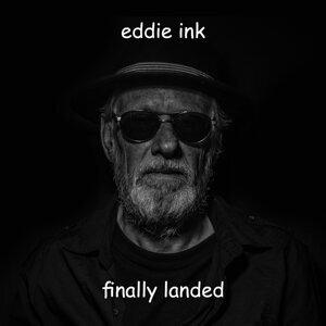 Eddie Ink 歌手頭像