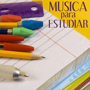 Estudio y Musica Specialists 歌手頭像