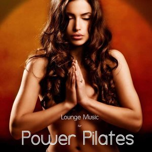 Pilates Workout Music Specialists 歌手頭像