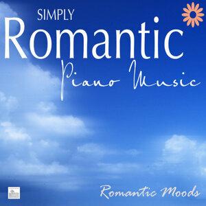 Romantic Moods 歌手頭像