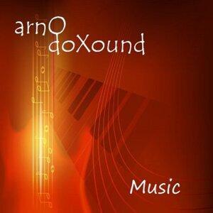 Arno Doxound 歌手頭像