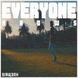 Sirweah