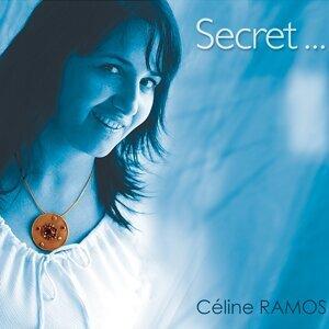 Céline Ramos 歌手頭像