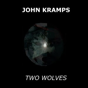 John Kramps 歌手頭像
