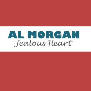 Al Morgan 歌手頭像